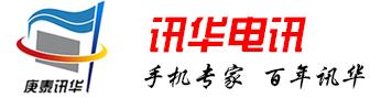 万博万博maxbextx注册版max客户端登录不了万博体育官方网页版
